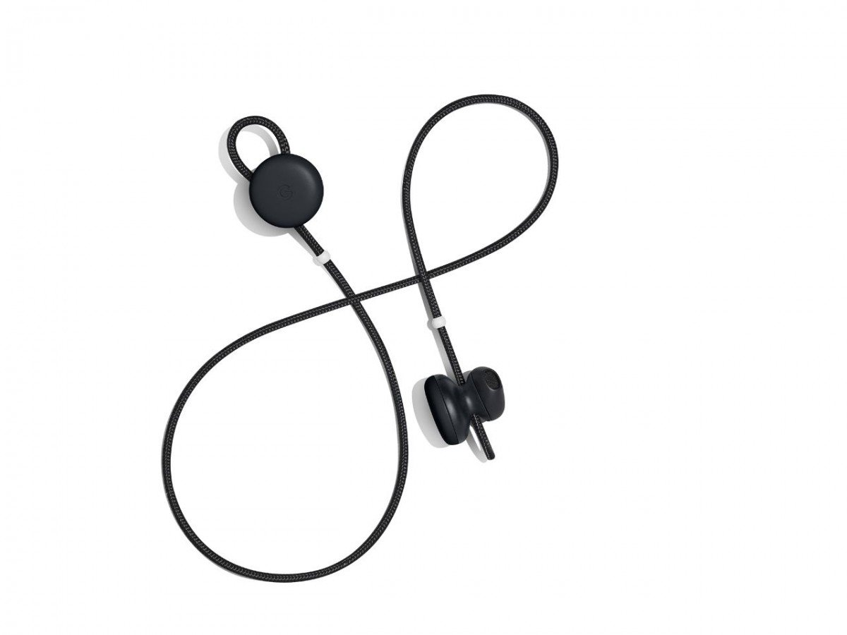 Babel Fish Earbuds