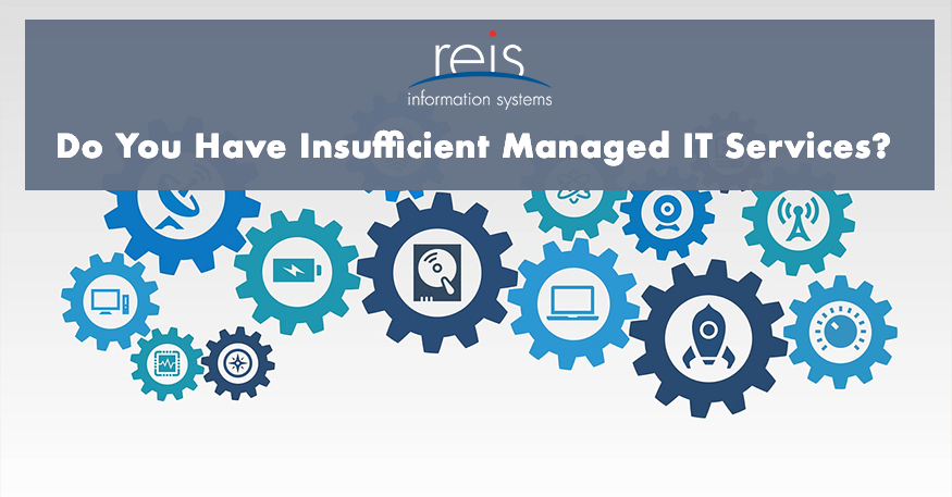 insufficient managed it-1